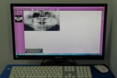 Clínica Dental Móstoles