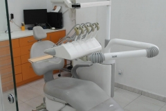 Clínica Dental Móstoles